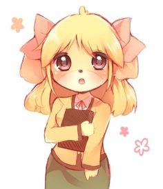 Is it just me or am I getting taller? e4384403a93a472c7728d8b85af346ed–anime-chibi-anime-art