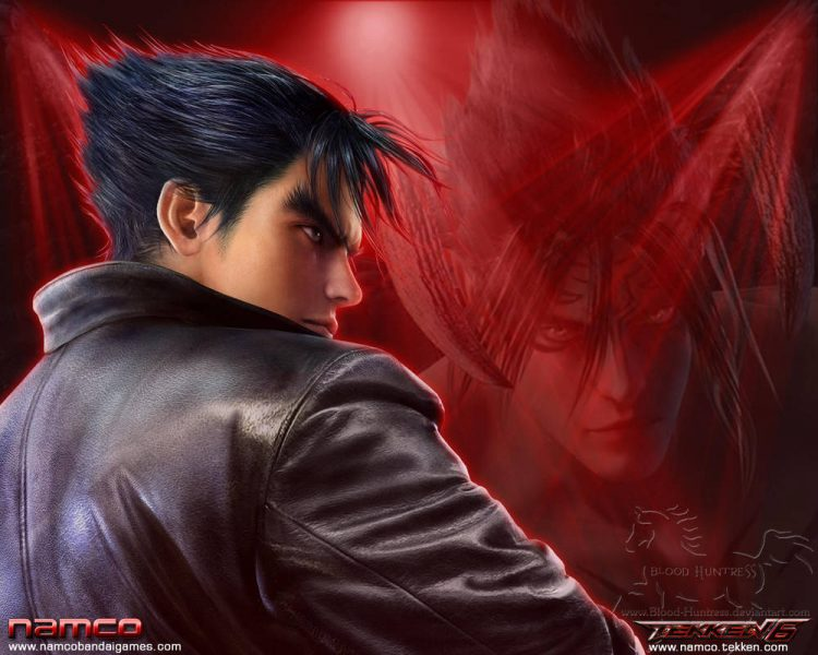 *After he left Jun. He wondered if he should seek out Lord Amon and let him k now of her whereabouts
