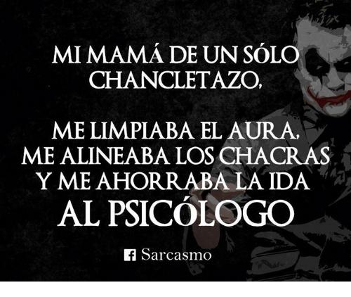 mi-mama-de-un-solo-chancletazo-melimpiaba-el-aura-mealineaba-11317354