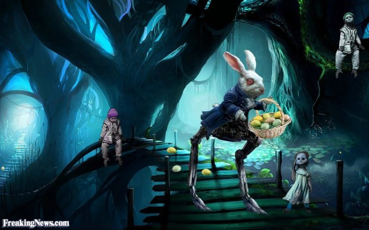Easter-Bunny-in-Wonderland–116593