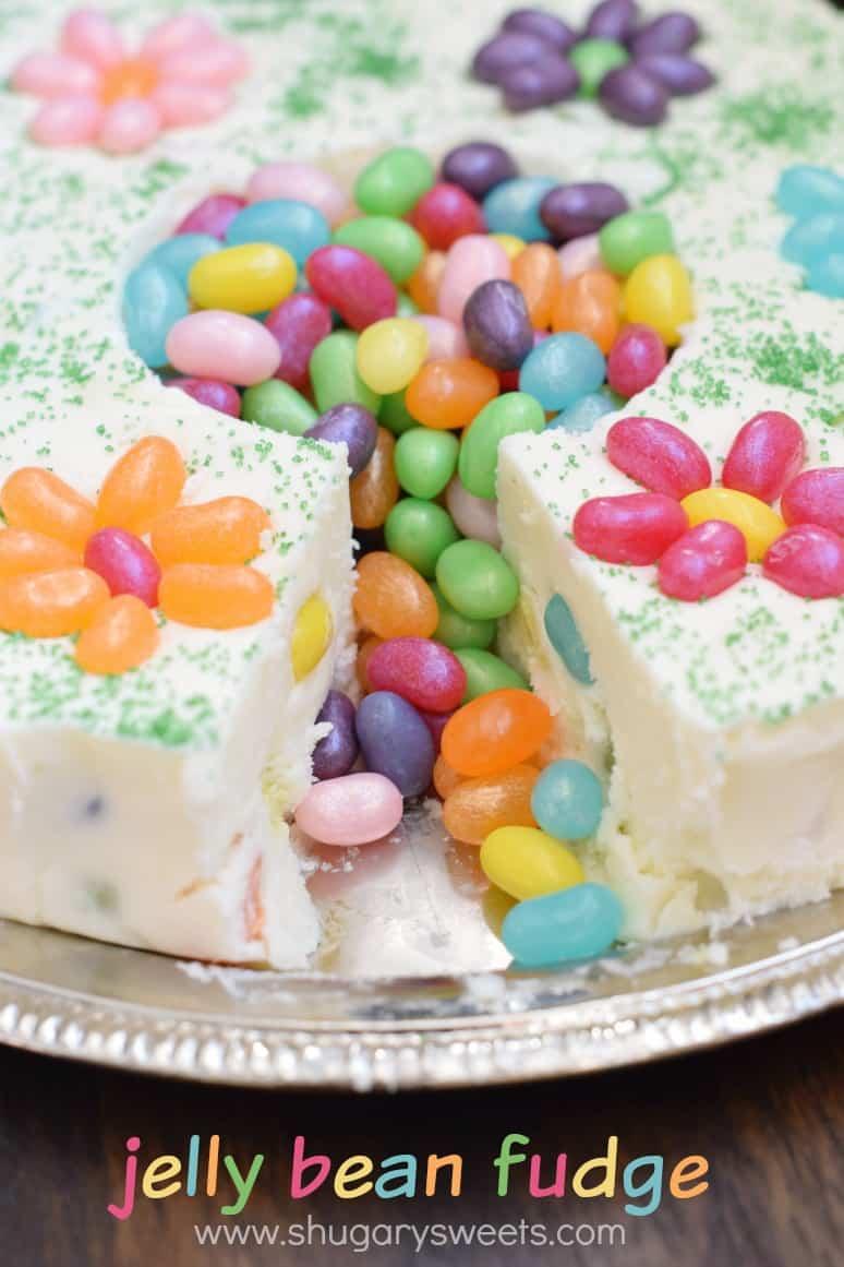 Who wants some jelly bean pastries? *smiles* CECC75A7-1947-43E8-A89E-6B6176FB2A91F5F42B08-DE6C-4C0C-