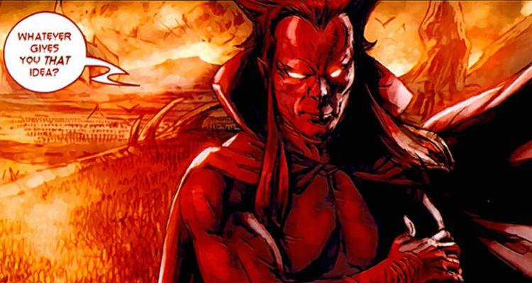 Mephisto-Marvel-banner