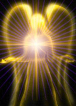 a8acf398d271217307f92c2801eb9bc4–archangel-jophiel-reiki-quotes