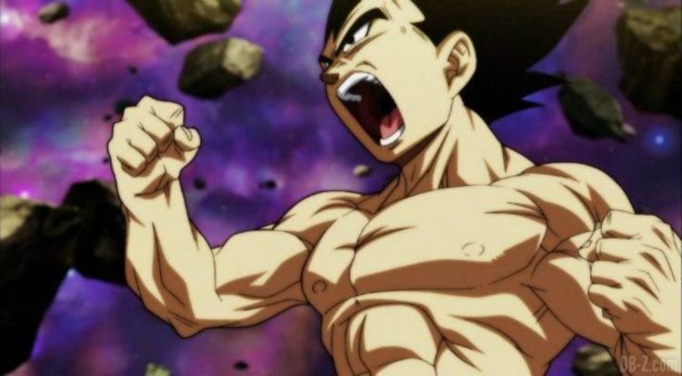 BRRRRING IT ON!!!dragon-ball-super-vegeta-1095773-1280×0