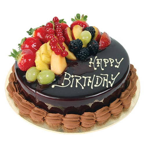 image-birthday-cake-131433-8814025