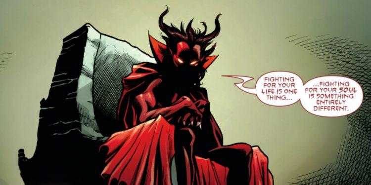 mephisto-spider-man-header