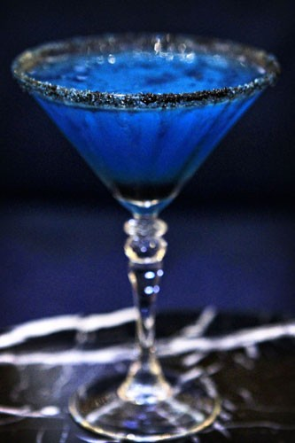 *Brings out the witches brew for Noloty's birthday bash at the tiki bar.* @promiscuouswitches-