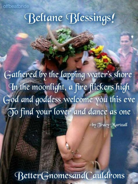 """""""Beltane, May Eve, Beltaine, Bealtaine, or May Day: April 30 or May 1… Beltane is the time o"""