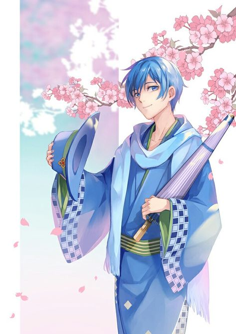 *Watching the lovers walk around holding hands and walking along Sakura Lane peacefully on a nice wa