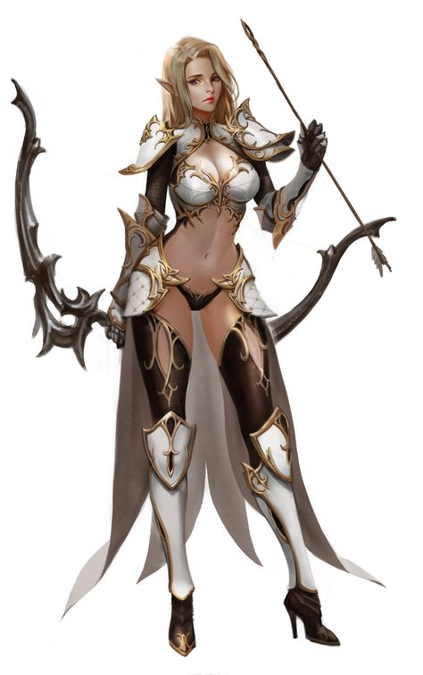 *She had crossed from the borderland into Gravelands following the trail of a beast that tried to es