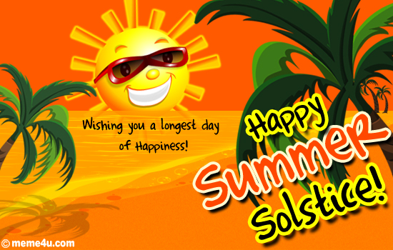 1600-longest-day-of-happiness-