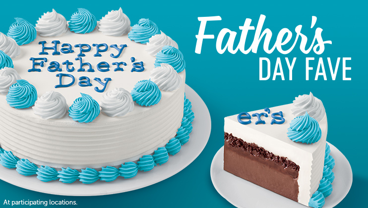 To all the father's, dad, stepdads out there! HAPPY FATHER's DAY! Thank you for all you&