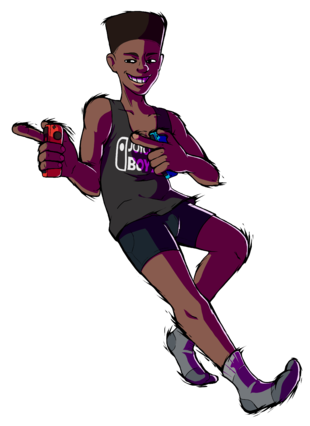 RIP Etika sama! Our condolences to all his family, friends and fans! Etika_(Eivuiee).octet-stream