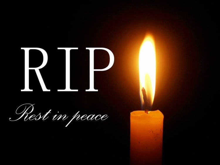 RIP Etika! RIP-Rest-in-Peace