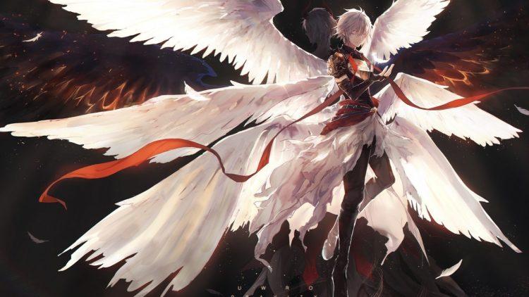 anime-boys-granblue-fantasy-wings-angel-fantasy-devil-lucifer