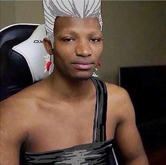 Etika! You stole my hair style ;) Love you man! RIP! eq8sa0u1t5i11Get+it+cause+his+hair+looks+like+e