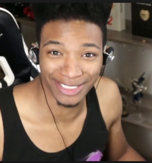 RIP Etika! Thank you for everything! We're the ones who are sorry. RIP-Rest-in-Peaceetikaripet