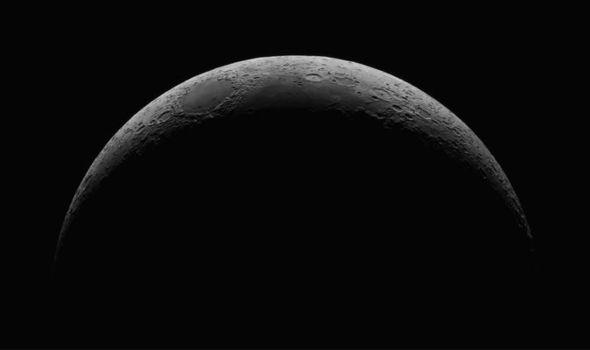 **Black Moon Rising**Black-Supermoon-2019-live-stream-how-to-watch-black-super-moon-tonight-new-moon
