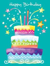 Happy Birthday my dear Captain Skyrie!!! Yay!!!Happy Birthday