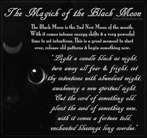"""The Magick of the Black Moon""blackmoon.5f8ccea09b4417aaa2dcf2fff7ffb17d–magick-sp"