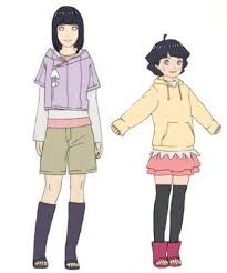 -she took Himawari to a photo shop to try get a nice picture for when they go on holiday with the re