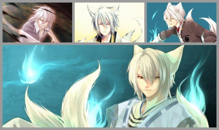komura.BeFunky-collage