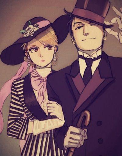 @charlotteroselei royandchar.dc81eabb5db9c793fdf3b4f4afc0dc87–anime-couples-anime-manga
