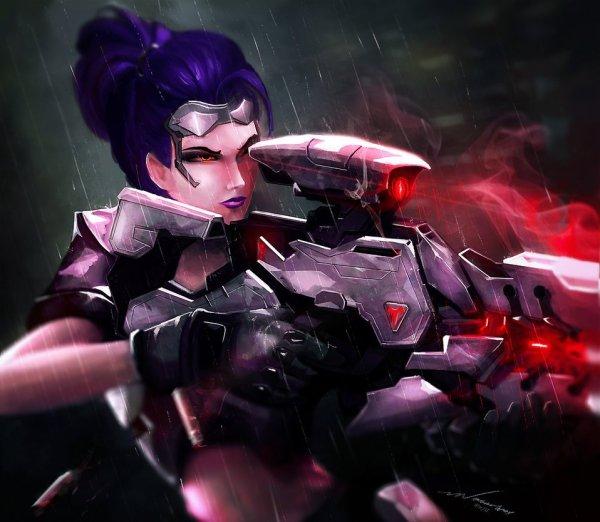 Sniper IV