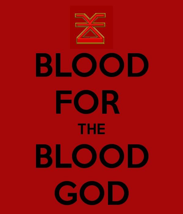 blood.4807767__142368ccb8bb9f59b40d26d9ae2434f4
