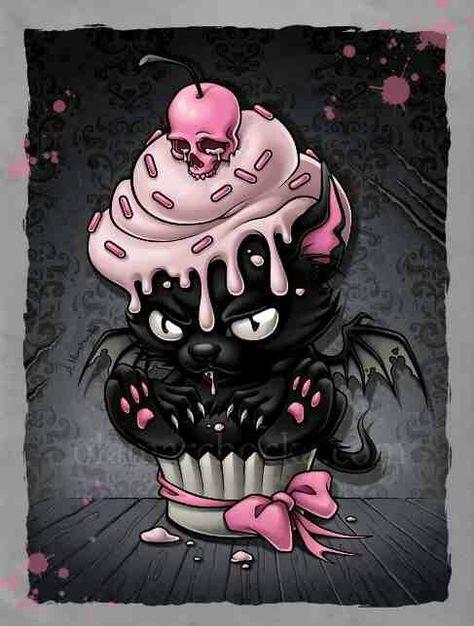 daniel.bakerymess.0307fc249d456fa5dda51a9af77dbbeb–black-cats-tattoo-inspiration