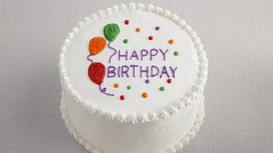 Happy Birthday to all who were born in August! ;) hbd.c62160f4-7d23-4af5-a0c9-09b4a7018833augustcake