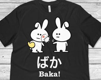 // aaaaaaaaaaaaah I want this shirt ;) il_340x270.1649550241_n3at