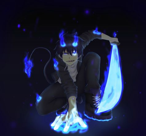 *Rintoki leaves the Empire of the GrandSugarClan to lend his hand the rescue and protection of those