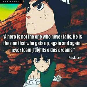 **rocklee.hero.th