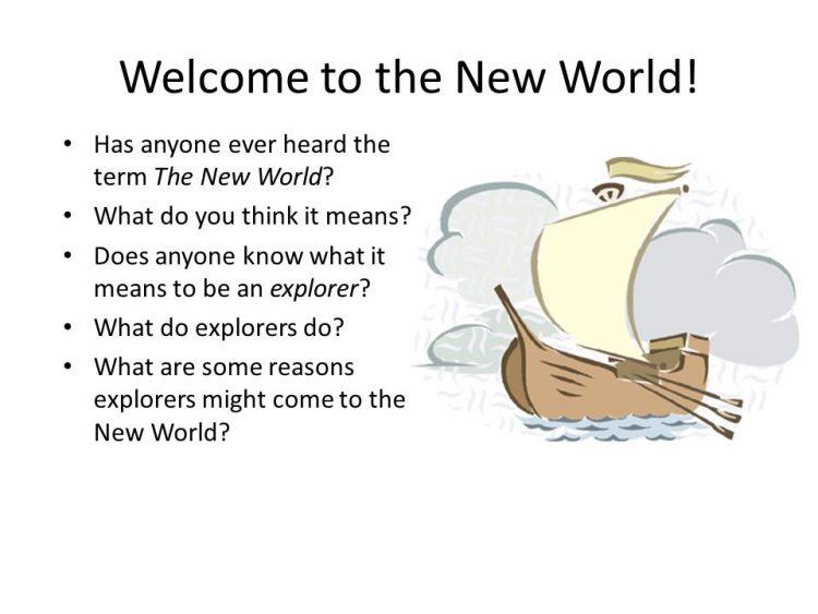 Welcome!slide_1
