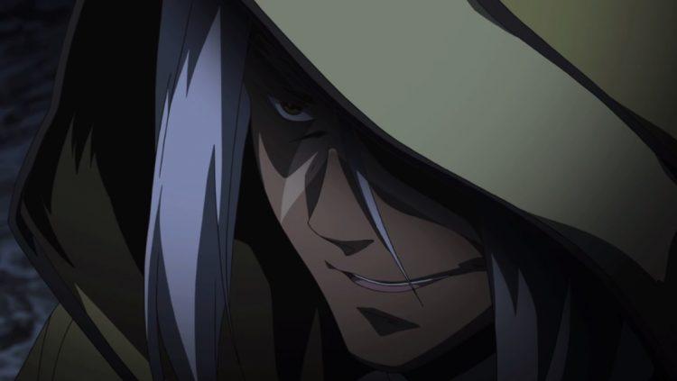 syura-akame-ga-kill