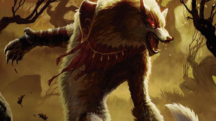 werewolf_1200