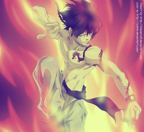 z.serious.022431a7ae1431f1da4f28149d972bc8–original-art-anime-people
