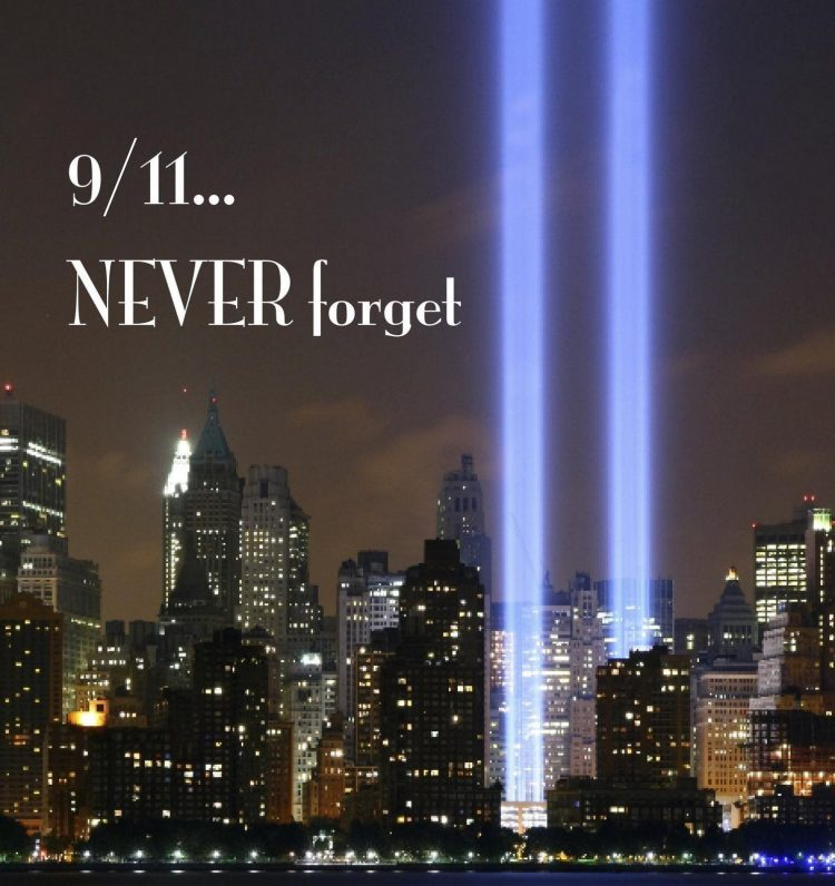 280044-9-11…never-Forget