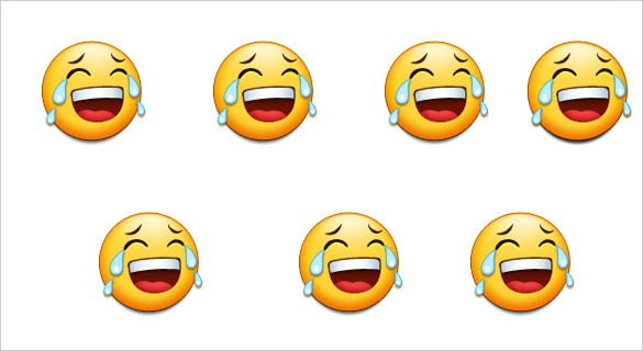 Download-Laughing-Emoji-for-Samsung-Galaxy-S7
