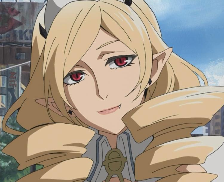 Horn_Skuld_(Anime)