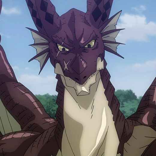 //Continuing here @snowdragonslayer Igneel: -He would look at the young girl in front of him he woul