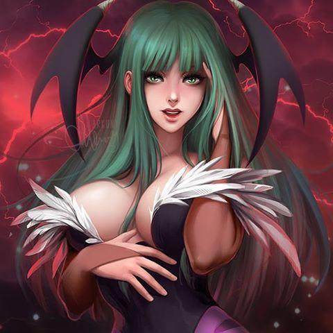 Lilith V
