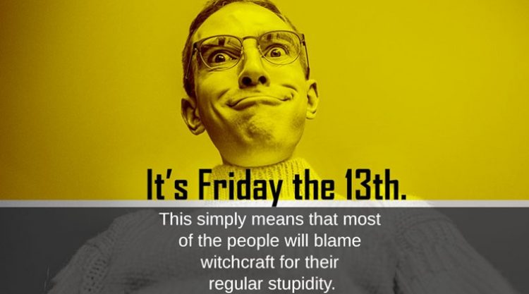 HAPPY FRIDAY THE 13TH XD friday-the-13th_759