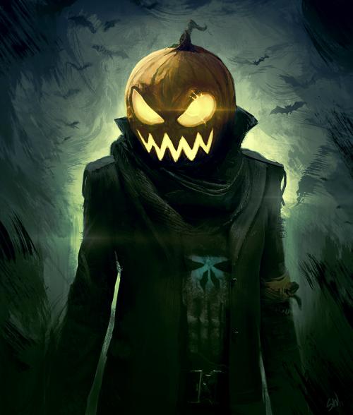 01_halloween_art_ideas_pumpkins