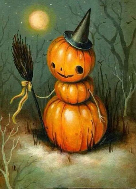 Enjoy the Season of Halloween ;) 23915cd3d15ab9b0ccbf8c2650d27d1f–halloween-pumpkins-fall-hall