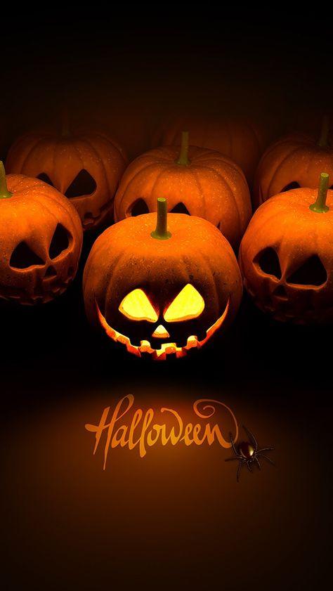Enjoy ghouls and ghoulettes! 2c41f2629b62add6748c3d70c245a65c–halloween-treats-halloween-pumpk