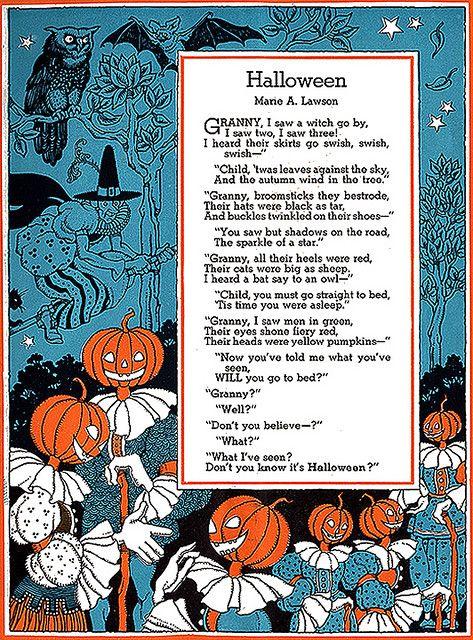 6c9fc715bdbd9c9ae8008d179dd535cc–halloween-poems-halloween-prints