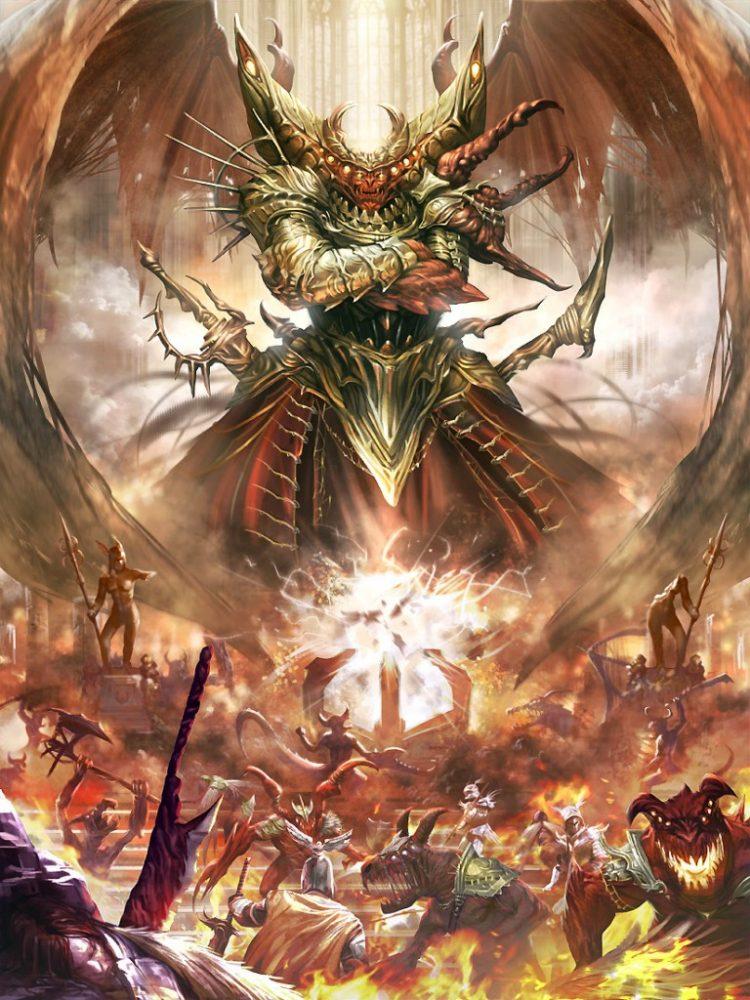 *Applibot_Demon-King_Advanced_LRF_120705