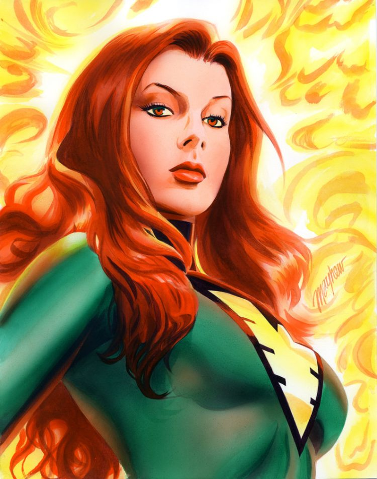 *Phoenix had just opened the portal at the infirmary and entered the Bordelands close to the tempora